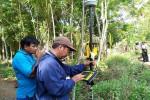 PERTANAHAN NASIONAL : Kekurangan Juru Ukur Independen, Pemerintah Bakal Rekrut 2.000 Surveyor