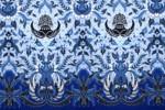 HARI BATIK NASIONAL : Batik PNS Pemkot Solo Dibuat Seragam