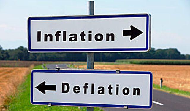 Inflasi Jatim 2017 Lebih Tinggi Ketimbang Inflasi Nasional, Kok Bisa?