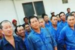 MASYARAKAT EKONOMI ASEAN : DPRD Minta Masa Kerja Tenaga Asing Dibatasi