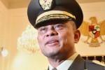PILKADA 2018 : PPP Ngotot Usung Gatot di Pilgub Jateng