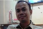 KDRT MADIUN : Cegah KDRT, Kota Madiun Maksimalkan Pos Curhat
