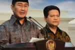 PILPRES 2017 : ICMI Dukung Jokowi 2 Periode, Repdem: Itu Ilmiah