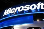 Microsoft Rancang Tablet Lipat Andromeda