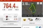 APLIKASI ANDROID : Ini 10 Aplikasi Khusus Pencinta Lari