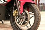 5 Hal yang Wajib Diperhatikan Pengguna Motor dengan Sistem Rem ABS