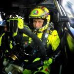 KABAR PEMBALAP : Rossi Tutup Musim dengan Menangi Reli