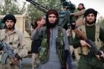 TEROR ISIS : ISIS Ternyata Punya Aplikasi Chatting di Android