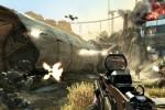 FILM TERBARU : Activision Siap Produksi Film Call of Duty