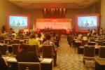 KONGRES KOI 2015 : Erick thohir Gantikan Rita Subowo