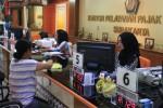 Beban Kerja Tak Seimbang, Ditjen Pajak Buka 1.721 Lowongan CPNS