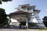 MUSEUM KERIS SOLO : Operasional Dipastikan Molor