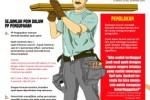 UMK 2016 : Pengusaha Meminta Penetapkan UMK Gunakan PP Pengupahan, Buruh Menolak