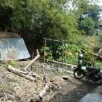 PENEMBAKAN BOYOLALI : Korban Penembakan Dipindah ke RS dr Moewardi Solo