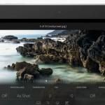 APLIKASI ANDROID : Gratis di Android, Adobe Lightroom Kini Dukung Format RAW