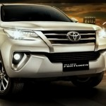 All New Fortuner. (Toyota.astra.co.id)