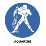 Ini Ramalan Cinta 12 Zodiak di Bulannya Aquarius