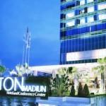 HOTEL DI MADIUN : 2 Hotel Berbintang Bakal Ramaikan Madiun