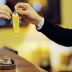 HOTEL JOGJA : TPK Hotel Tetap Terjaga Karena Summer