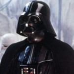 Inilah 10 Movie Villain Paling Disukai Sepanjang Masa
