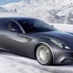 BURSA MOBIL : SUV Ngetren di Eropa, Ferrari Ogah Ikut Arus