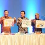 HARI ANTIKORUPSI : Presiden Jokowi: Harus Ada Usaha Kolektif Melawan Korupsi
