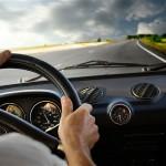 TIPS OTOMOTIF : Safety Driving Saja Tak Cukup!