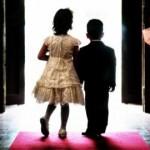 Pernikahan dengan Anak 7 Tahun Bikin Pemilik Ponpes Semarang Bermasalah