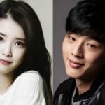 DRAMA KOREA : Moon Lovers, Drama Korea Terbaru di 2016