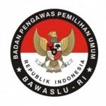 Logo Badan Pengawas Pemilu (Bawaslu). (wikipedia.org)