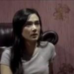VIDEO LUCU YOUTUBE : Heboh, Video Parodi Mulan Jamela Dimarahi Mamah Dedeh!
