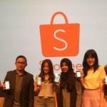 Shopee Bakal Kena Pajak Digital per 1 Oktober, Harga Produk Online Naik?