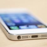 Dalih Apple Soal Iphone Lawas yang Mendadak Lemot