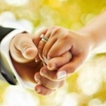TIPS CINTA : Usia Tepat Menikah Menurut Penelitian