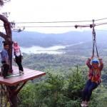MASYARAKAT EKONOMI ASEAN : Kadin Diminta Dukung Pariwisata DIY