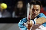 KARIER PETENIS : Finalis Grand Slam Prancis Ini Pilih Gantung Raket