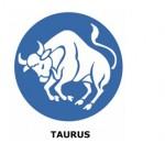 RAMALAN ZODIAK 2016 : Ramalan Bintang: Ini yang Wajib Diperhatikan Taurus di Tahun Depan