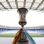 Trofi Coppa Italia (Superscommesse)