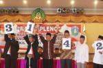 PILKADA 2015 : Ipong dan Djarno Segera Dilantik, Ini Harapan Netizen…