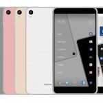 SMARTPHONE TERBARU : Spesifikasi Ponsel Misterius Nokia C1 Terungkap