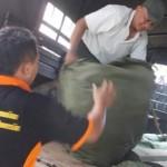 JAMBORE ANAK YATIM : Bantuan untuk Jambore Anak Yatim se-Jatim Terus Mengalir