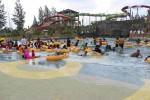 WISATA SLEMAN : Perhatian...Wisata ke Jogja Bay Waterpark Bisa Dapat Nissan New Grand Livina