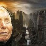 BERITA TERPOPULER : Ramalan Baba Vanga Hingga Kasus Penipuan Hannien Tour