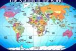 10 Prediksi Dunia 10 Tahun ke Depan