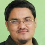 PETISI ONLINE : Geregetan, Netizen Minta Jonru Diwawancara Najwa Shihab