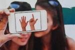AGENDA MADIUN : Maju Hardware Gelar Lomba Selfie Berhadiah Rp4,125 Juta, Ini Ketentuannya...