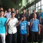 SEPAK BOLA INDONESIA : Ini Komentar Kemenpora Terkait APPI yang Ingin Boikot Turnamen