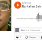"""BOM SARINAH THAMRIN : Inilah Isi Rekaman Suara """"Bantahan Bahrun Naim"""""""