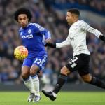 LIGA INGGRIS : Preview Chelsea Vs Everton: Hindari Aib di Stamford Bridge