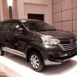 HARGA MOBIL : Harga Daihatsu Xenia dan Terios 2016 Naik Rp4 Juta